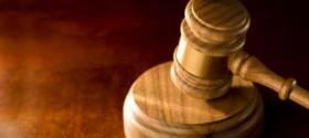requête en rétractation de jugement