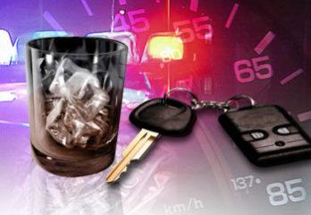 alcool au volant avocat