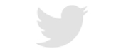 Tweeter criminaliste